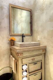 Tuscan Bathroom Design - Tuscan bathroom design