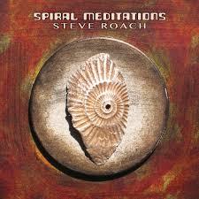 spiral meditation steve roach