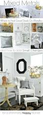Deals On Home Decor by 169 Best Home Decor Things I Love Images On Pinterest Birch