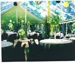 tent rentals ta durants party rentals event rentals wappingers falls ny