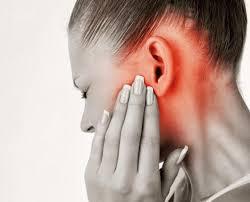 prurito interno orecchie come gestire il prurito alle orecchie con rimedi naturali
