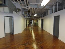 hallways 707 n 4th street picture