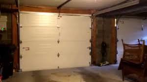 master lift garage door openers liftmaster garage door openers brand new clopay garage doors youtube