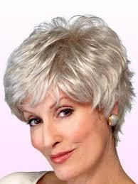 hair cut for mature women over 70 504 best new haircut images on pinterest hair dos short films