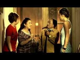 Film Hantu Lucu Indonesia Terbaru | pocong pasti berlalu 2014 filim komedi lucu bangat youtube