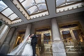 Wedding Photographers Dc Dc Md Va Wedding Photography Mayflower Hoteljax Photography