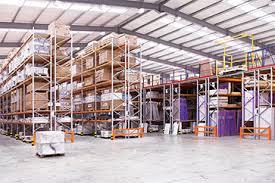 mezzanine floors planning permission guide to mezzanine floors a space saving warehouse solution