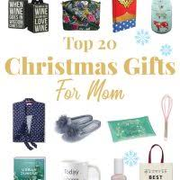 unique gift ideas for everyone vivid u0027s