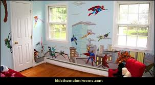 decorating theme bedrooms maries manor superheroes bedroom