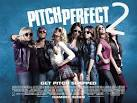 The First Pitch Perfect 2 Trailer is HERE! | Hollywire