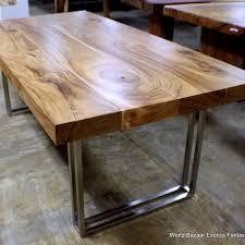 Retro Dining Room Tables by Dining Room Table Legs Diningroom Sets Com