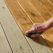 best deck color to hide dirt best exterior wood stains for your project the home depot