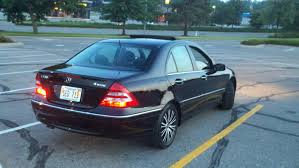 2005 c240 mercedes review photo and review of mercedes c class 2005