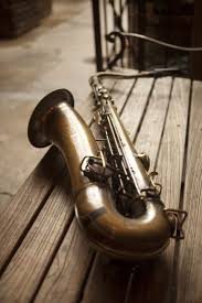 48 best music makes new orleans images on pinterest new orleans