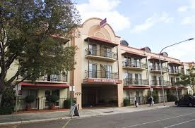 2 Bedroom Accommodation Adelaide Angas Regent Adelaide Regent Apartments