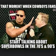 Cowboys Fans Be Like Meme - 80 best nfl memes images on pinterest funny stuff football stuff
