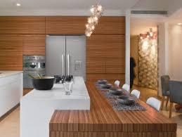 kitchen amazing wooden textured laminates at the kitchen