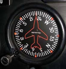 top 50 navigation innovations flying magazine