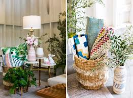 Target Home Decorations Spring Brunch Entertaining Ideas Green Wedding Shoes Weddings