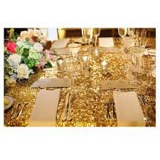Cheap Table Cloths by Cheap Tablecloth Holder Buy Quality Tablecloth Linen Directly