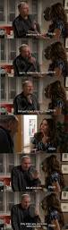 Hit The Floor Full Episodes Season 3 - top 25 best modern family season 3 ideas on pinterest modern