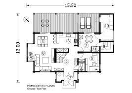 house plans designs log house plans designs catalogue