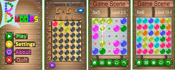 android puzzle android bubbles puzzle logic unity community