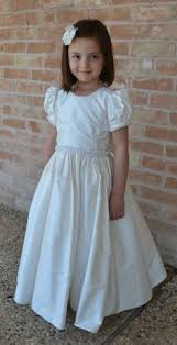 heirloom communion dresses communion gown embroidered heirlooms communion
