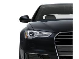 audi build your own build your own audi a6 car configurator audi usa the victor