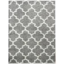Pink Area Rugs Canada by Area Rugs For Nursery Canada Creative Rugs Decoration