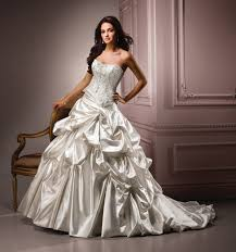 maggie sottero prices maggie sottero wedding dresses prices uk of the dresses