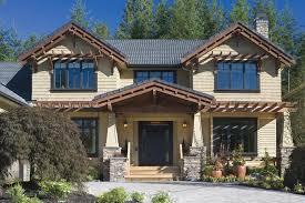 architecture pergola design with front porch design ideas also