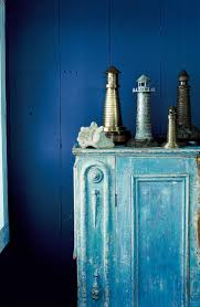 Blue Rooms by 28 Best Ralph Lauren Paints Special Effects Images On Pinterest