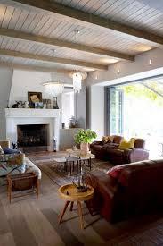 brown living room decor home design ideas living room ideas