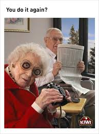 Couple Meme - 10 fresh elderly memes 1 i love you from the head tomatoes