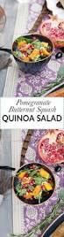 quinoa salad for thanksgiving thanksgiving stuffing pomegranate salad recipe