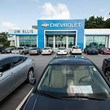 jim ellis audi peachtree industrial jim ellis chevrolet 37 photos 31 reviews car dealers 5900