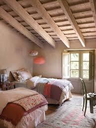 chambre douillette chambre douillette source d inspiration bedrooms