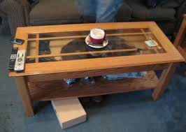 20 best of gun cabinet coffee table plans