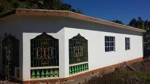 2 bedroom 1 bathroom house for rent in bamboo st ann jamaica
