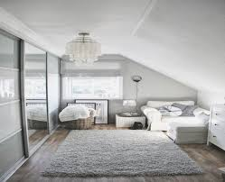 ideen fã rs schlafzimmer schlafzimmer einrichten ideen hyperlabs co