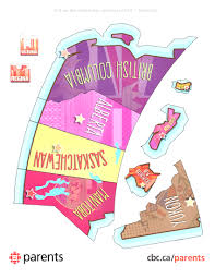 United States Map Puzzles by Printable United States Map Puzzle For Kids Make Your Own