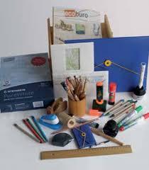 catalogue lyreco fournitures de bureau ecoburo solutions ecologiques pour le bureau les cahiers de l