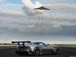 aston martin vulcan front aston martin vulcan 2016 pictures information u0026 specs