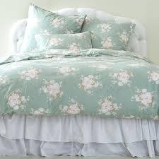 Shabby Chic Bedding Target Duvet Covers Shabby Chic White Ruffled Bed Skirt Shabby Chic