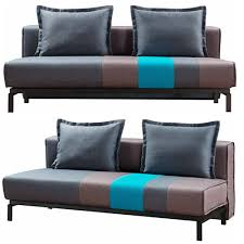 china armless three seater couch grey futons sofa bed manufacturers