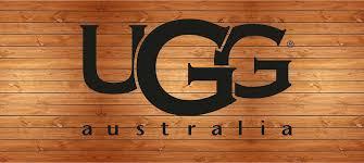 ugg boots australia qvb australia qvb