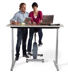 Rent Treadmill Desk 45 Best Lifespan Products Images On Pinterest Exercise Equipment