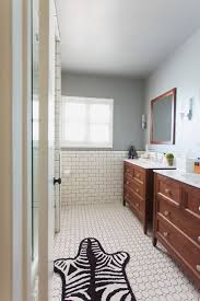 Modern Bathroom Rugs by 811 Best Home Expansion Images On Pinterest Extension