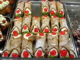 de recette de cuisine les 25 meilleures idées de la catégorie recette sicilienne sur